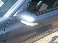 Oglinda stanga Mercedes E220 w211 2002-2005 electric rabatabila