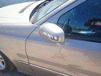 Oglinda stanga Mercedes E270 cdi w211 Retractabila Electric rabatabila