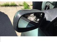 Oglinda stanga Renault Megane 2