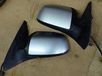 Oglinda stanga sau dreapta rabatabila Ford Mondeo MK3