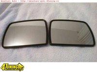 OGLINZI BMW X5 2002 2003 2004 2005 2006 2007 2008 2009 2010 2011 2012 2013 heliomate