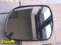 Oglinzi Lexus Rx 300 350 400 Heliomate