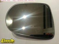 Oglinzi Lexus Rx 300 350 400