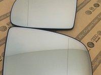 Oglinzi originale BMW X5 2007 2008 2009 2010 2011 2012 2013 2014 2015 2016 HELIOMATE