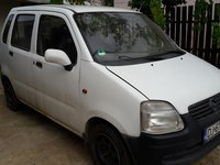 Opel Agila 1.0 2001