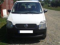 Opel Agila 1.0 2002