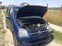 Opel Agila 12.16V 2003