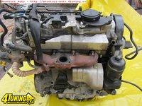 Opel Antara dezmembare motor Opel Antara motor captiva 2 0 cdti