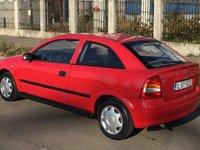 Opel Astra 1,2 16 v 2000