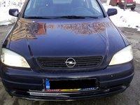 Opel Astra 1.2 1999
