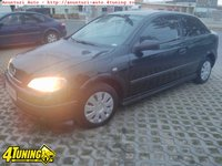 Opel Astra 1 2 Benzina