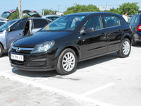 Opel Astra 1.3 cdti 2007