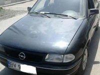 Opel Astra 1.4 1992