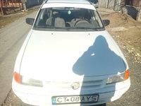 Opel Astra 1.4 1994