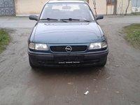 Opel Astra 1.4 1995