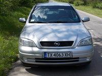 Opel Astra 1.4 2000