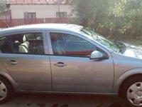 Opel Astra 1.4 2004