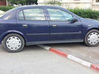Opel Astra 1.4 2007