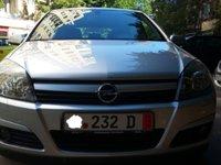 Opel Astra 1.4 Twin Sport 2004