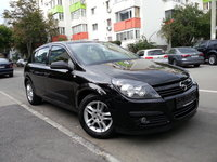 Opel Astra 1,4 twinport 90 cp 2004