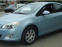 Opel Astra 1.4i 2010