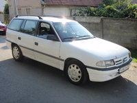 Opel Astra 1.4i combi 1994