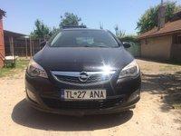 Opel Astra 1.5 2011