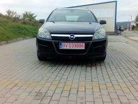 Opel Astra 1,6 16 v twinport 2005