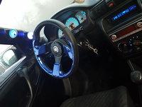 Opel Astra 1.6 16v 1996