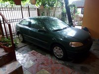 Opel Astra 1.6 16v 1999