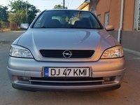 Opel Astra 1.6 16v 2003