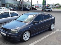 Opel Astra 1.6 16v 2006