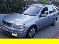 Opel Astra 1,6 16V ECOTEC EURO-4 2002