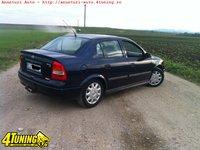 Opel Astra 1 6 16v limuzina