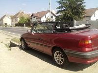 Opel Astra 1.6 1994