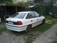 Opel Astra 1.6 1996