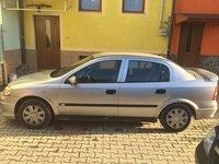 Opel Astra 1.6 1998