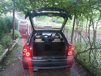 Opel Astra 1.6 1999