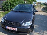 Opel Astra 1.6 2000