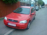 Opel Astra 1.6 2002