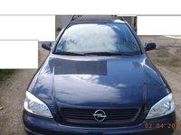 Opel Astra 1.6 2003