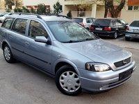 Opel Astra 1.6 2004