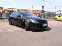 Opel Astra 1.6 2008