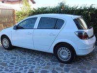 Opel Astra 1.6 2011