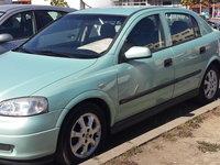 Opel Astra 1.6 8 v 2001