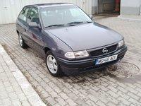 Opel Astra 1.6 8v 1996