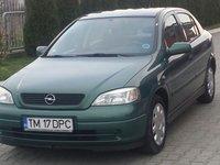 Opel Astra 1.6 benzina Inmatriculata-RO 2002
