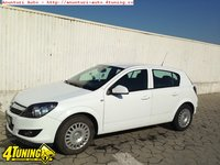 Opel Astra 1 6 Benzina