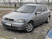 Opel Astra 1.6 i 16 V 2003