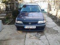 Opel Astra 1.6 i 1995